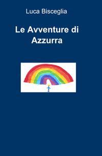 Le Avventure di Azzurra
