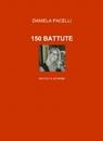 150 BATTUTE