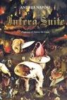 Infera Suite