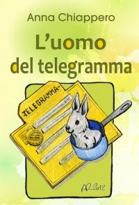 L'uomo del telegramma