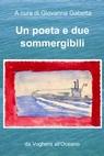 copertina Un poeta e due sommergibili