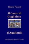 Il Canto di Guglielmo d'Aquitania