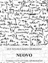 copertina NUOVO TESTAMENTO EBRAICO