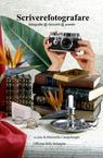 Scriverefotografare