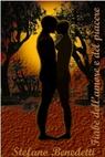 copertina Fiabe dell'amore e del piacere
