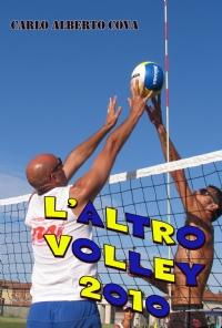 L'altro Volley 2010