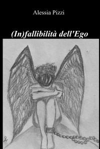 (In)fallibilità dell'Ego