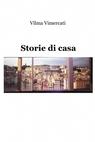 Storie di casa