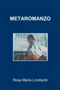 METAROMANZO