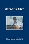 copertina METAROMANZO