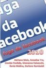 copertina FUGA DA FACEBOOK