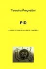 copertina PID