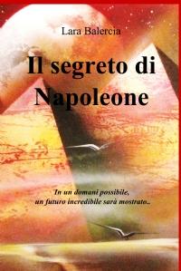 Il segreto di Napoleone
