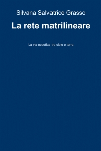 La rete matrilineare