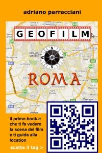 GeoFilm Roma