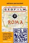 copertina di GeoFilm Roma