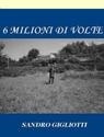 copertina 6 MILIONI DI VOLTE