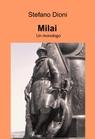 Milai