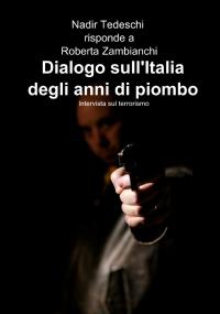Dialogo sull'Italia degli Anni di Piombo