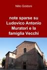 Ludovico Antonio Muratori e la famiglia Vecchi