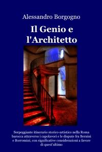 Il Genio e l'Architetto