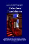copertina Il Genio e l'Architetto