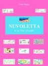copertina di NUVOLETTA