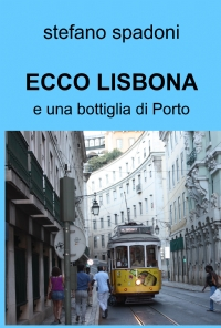 ECCO LISBONA