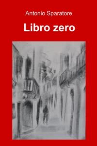 Libro zero