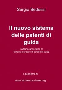 Il nuovo sistema delle patenti di guida