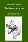 Le due speranze