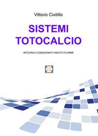 Sistemi Totocalcio