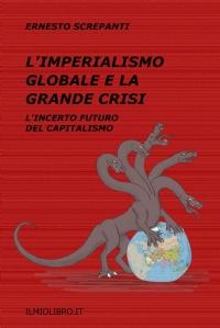 L'imperialismo globale e la grande crisi