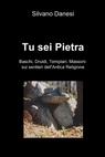 Tu sei Pietra