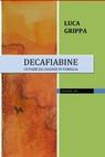 DECAFIABINE
