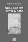 Come in un film di Woody Allen
