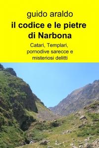 il codice e le pietre di Narbona