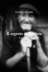 Il segreto di Battista