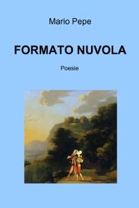 FORMATO NUVOLA