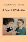 I fumetti di Valentino
