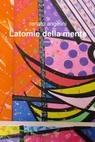 copertina Latomie della mente