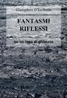 copertina FANTASMI RIFLESSI