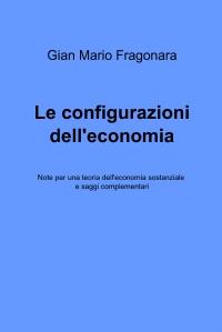 Le configurazioni dell'economia