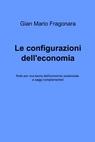 copertina Le configurazioni dell'economia