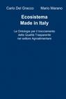 Ecosistema Made in Italy