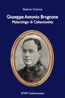 copertina Giuseppe Antonio Brugnone