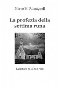La profezia della settima runa