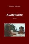 copertina Auatekuntu