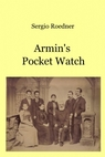 copertina Armin's Pocket Watch