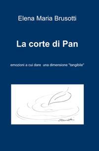 La corte di Pan